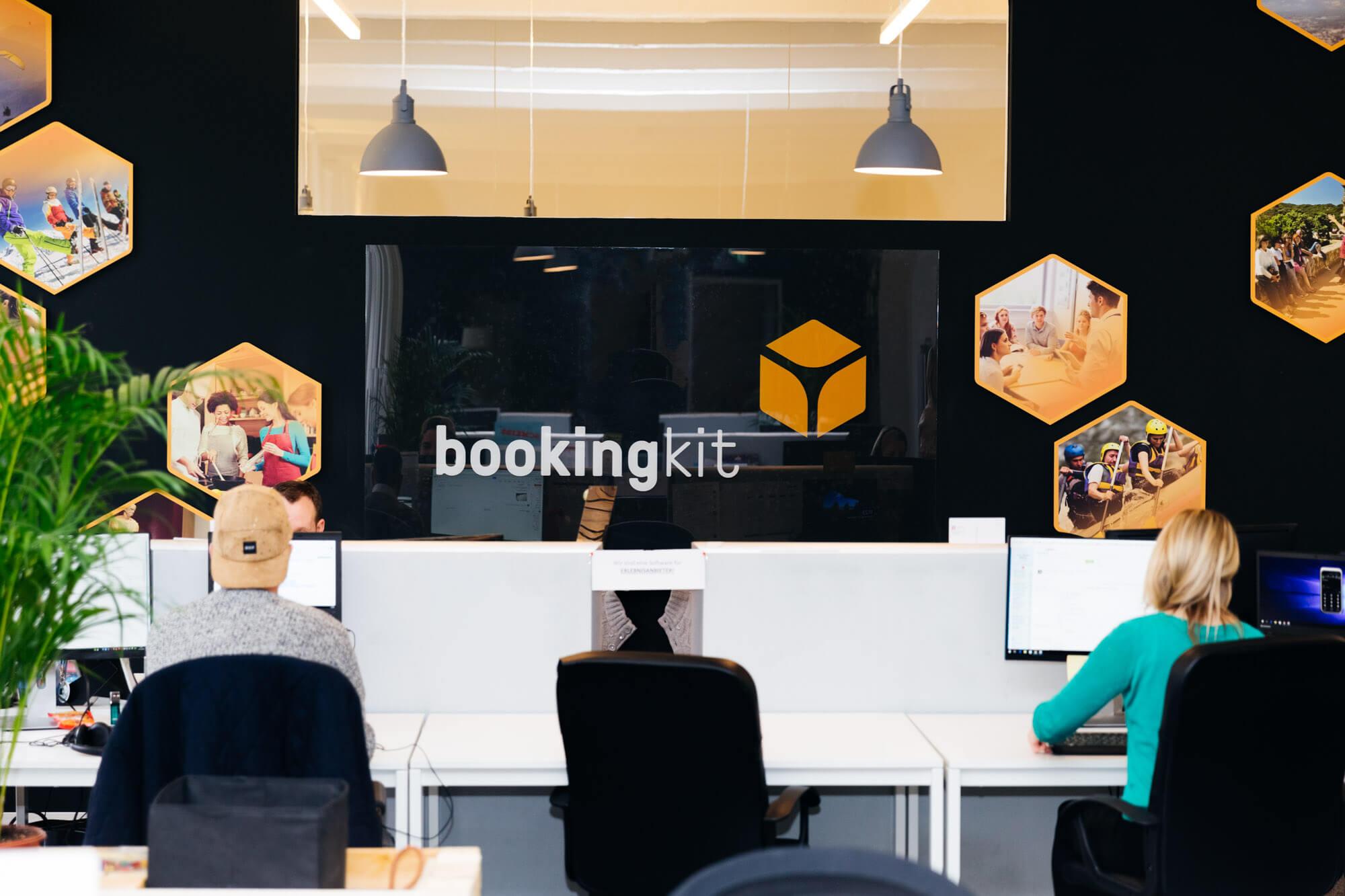 Bürobilder Sales