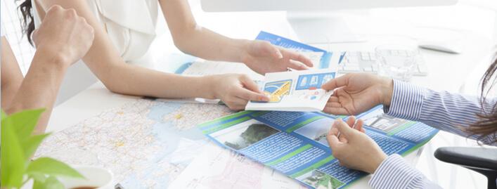 bookingkit bringt dein Erlebnis in tausende Reisebüros
