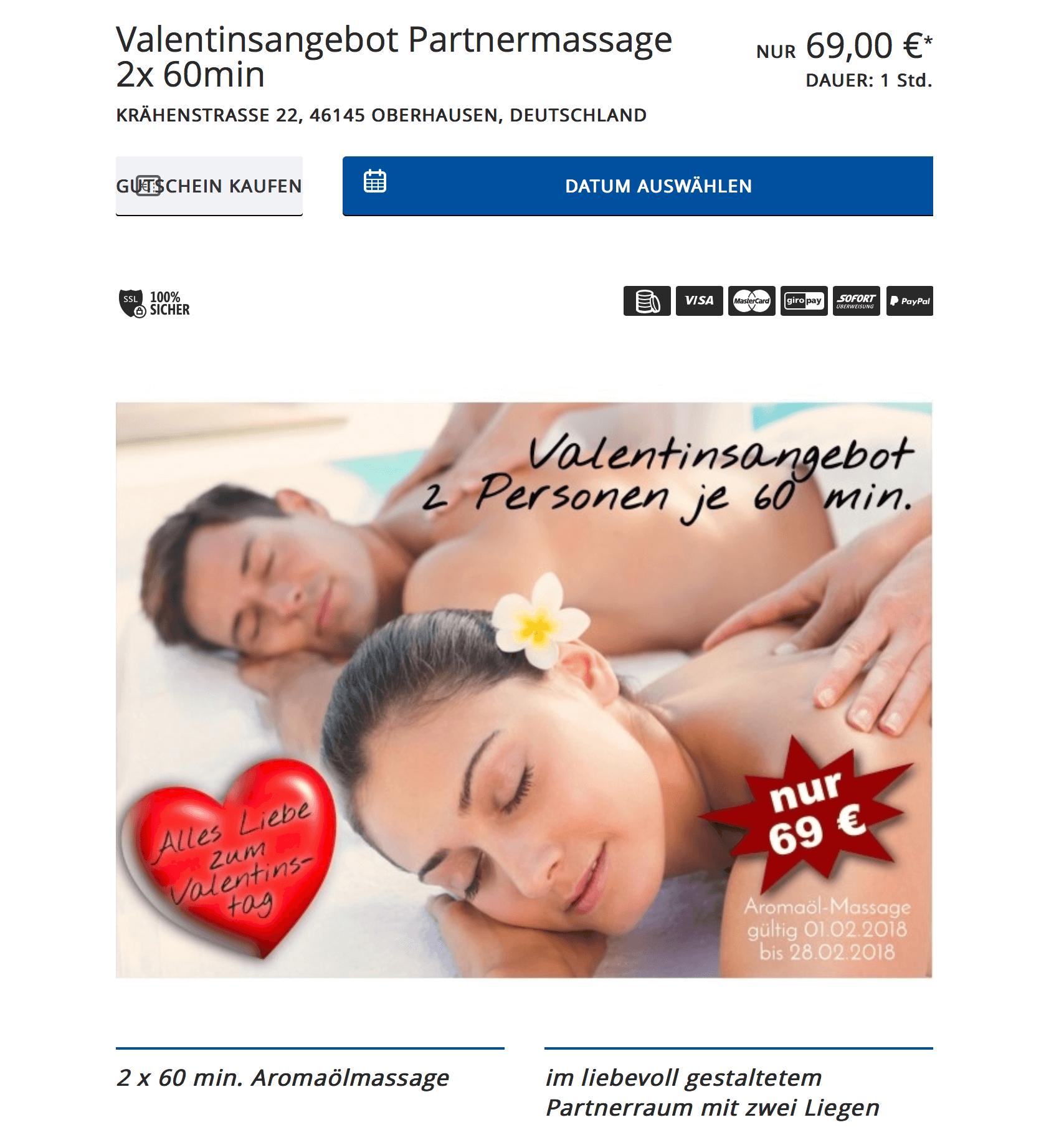 bookingkit-Valentinstag-2018-Best-Practice-Bangkok-Thai-Oase