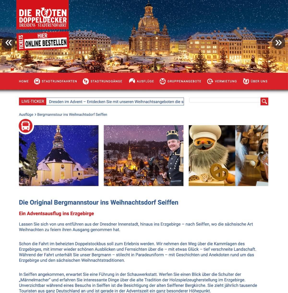 bookingkit-marketing-weihnachten-beispiel-RoteBusse-lockdown