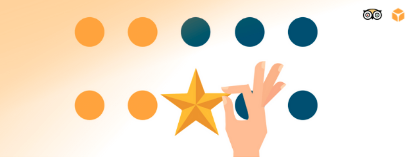 mprove Your TripAdvisor Ranking
