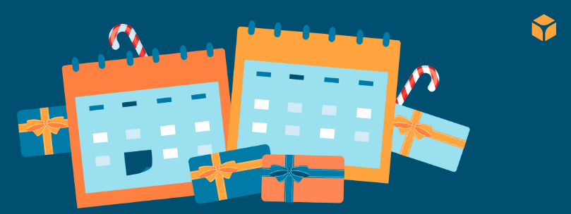 All-round optimized voucher sales