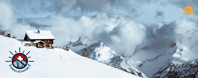 Swiss-Activities-1