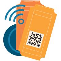 bookingkit Besucherlenkung - Einlasskontrolle