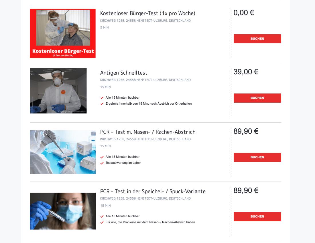 bookingkit-buchungssystem-test-center-henstedt