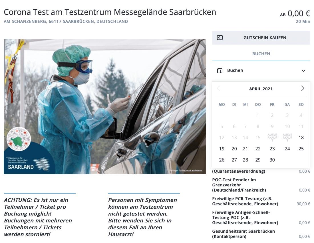 bookingkit-buchungssystem-test-center-saarland