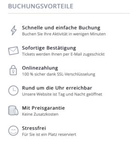 bookingkit-buchungssystem-test-center-vorteile