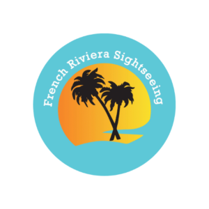 French Riviera Sightseeing logo